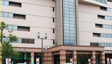 モリナガ第一南栄店